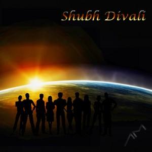 Shubh-Divali