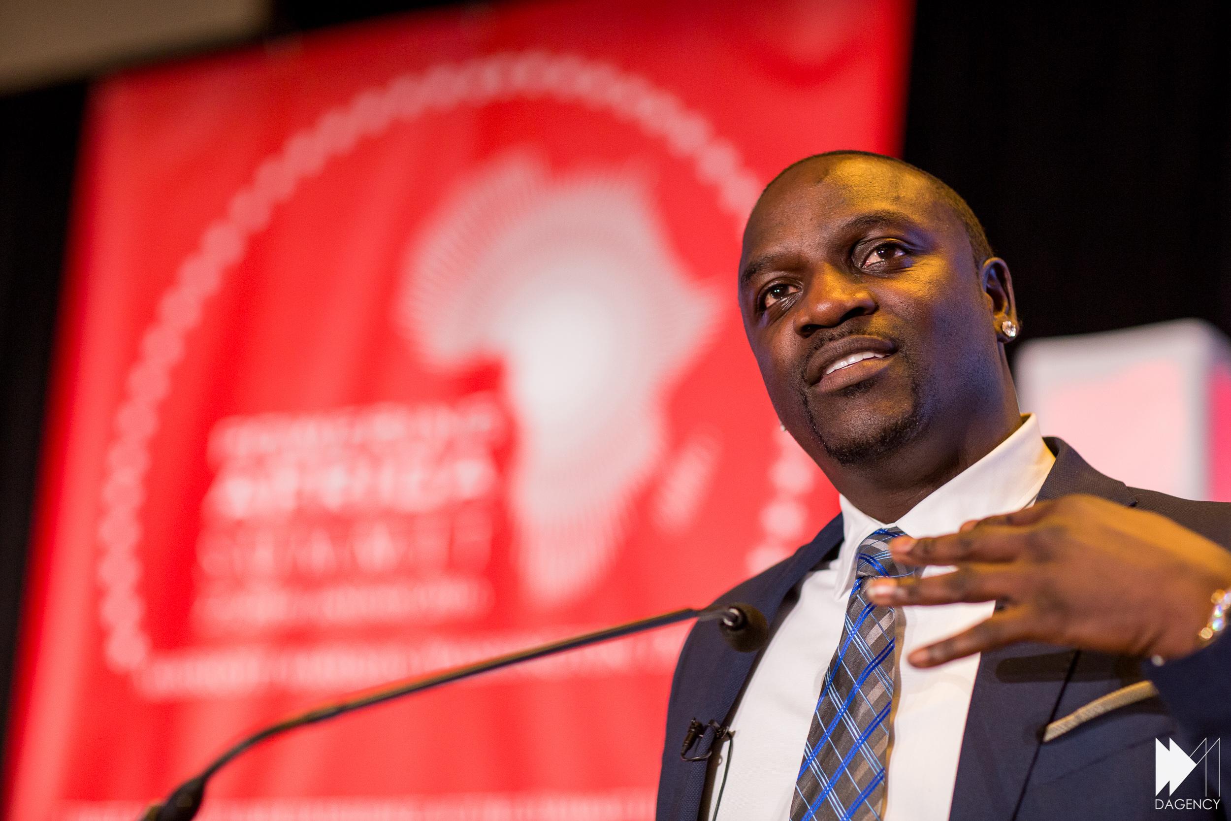 Privatisering doet meer voor Afrika dan liefdadigheidsorganisaties in tientallen jaren hebben gedaan